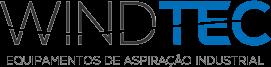 Windtec Equipamentos de Aspiração Industrial